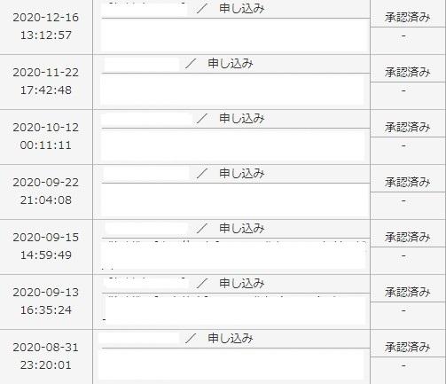 f:id:GARNET2315:20210330222553j:plain