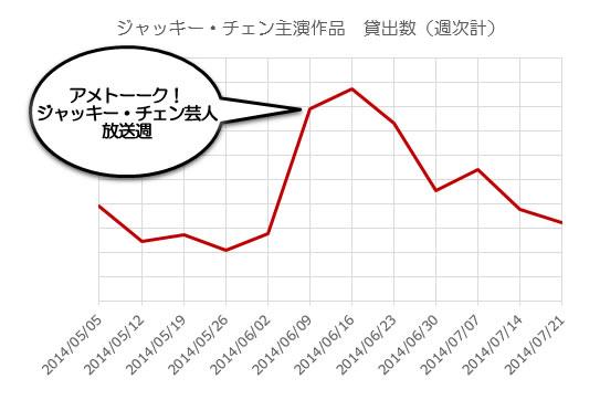 f:id:GEOSuzuki:20160818114354j:plain