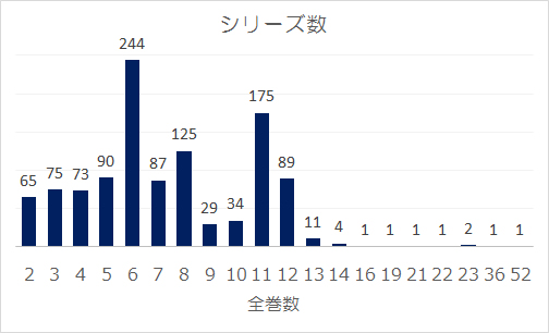 f:id:GEOSuzuki:20160826160920j:plain