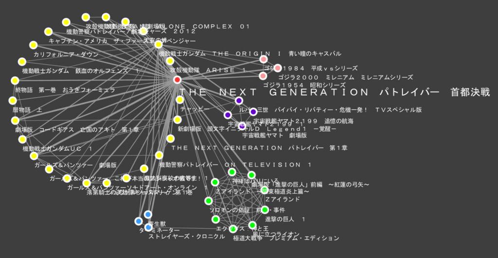 f:id:GEOSuzuki:20160920174013j:plain