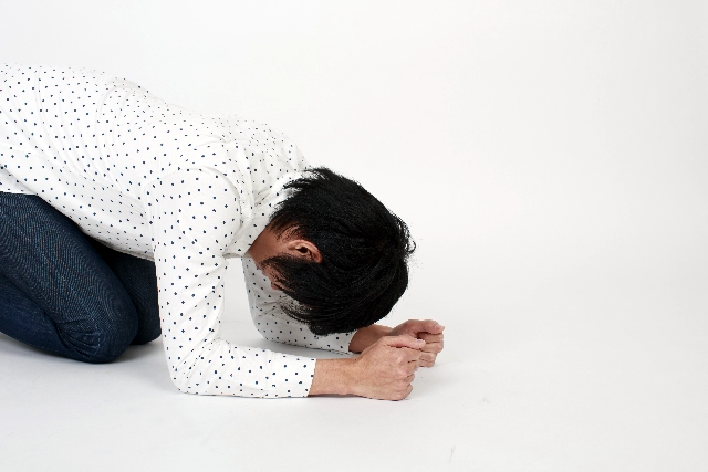 f:id:GEOSuzuki:20160928142745j:plain