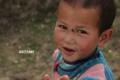 [ネパール]