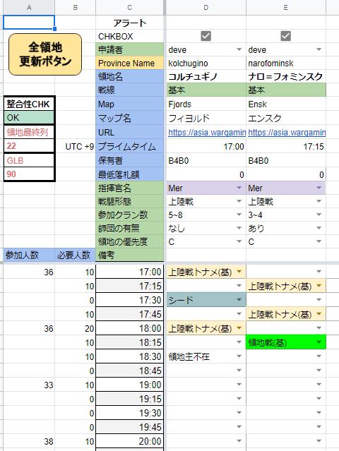 f:id:GG_goritaro:20200717173133p:plain