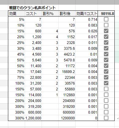 f:id:GG_goritaro:20200717175030p:plain