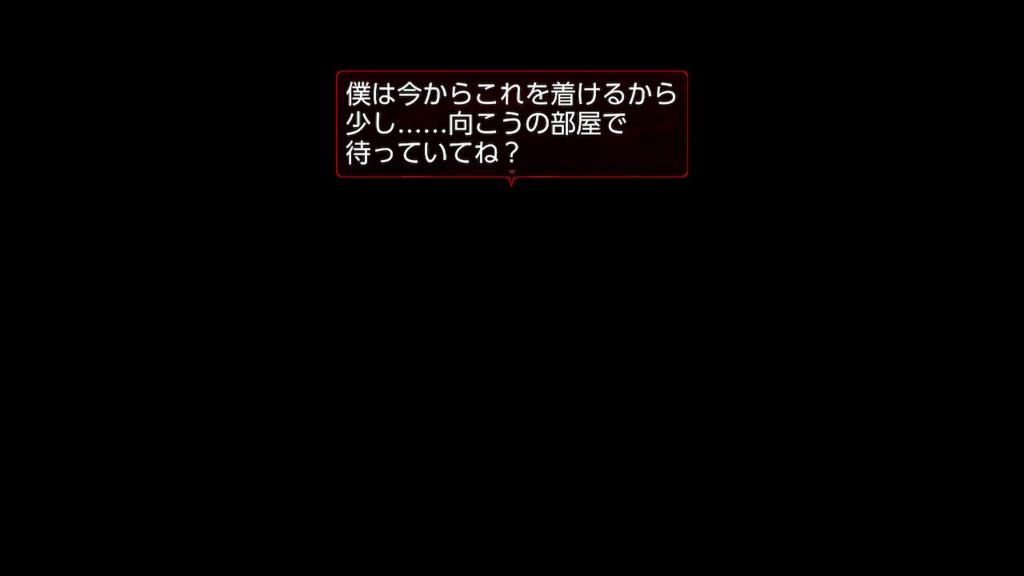 f:id:GK_GK21:20180701131314j:plain