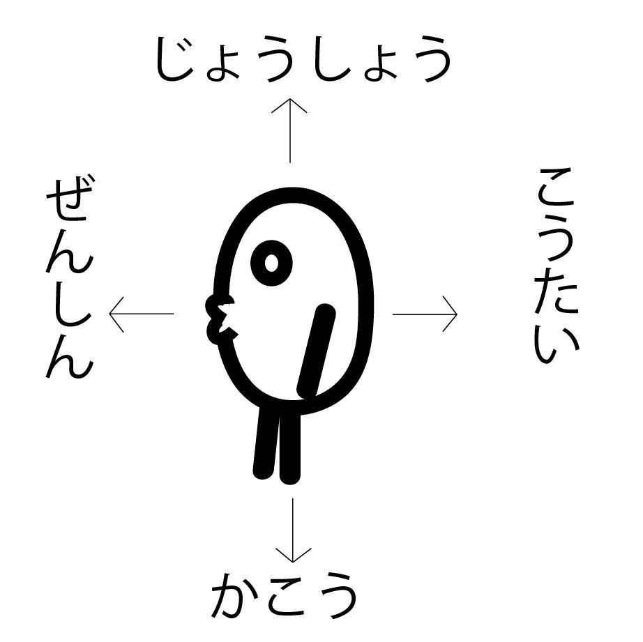f:id:GK_GK21:20190402204925j:plain