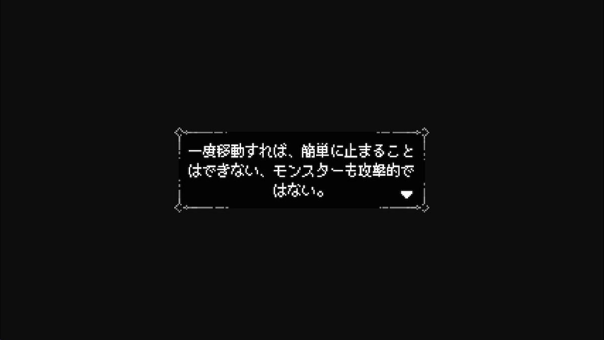 f:id:GK_GK21:20210422200523j:plain