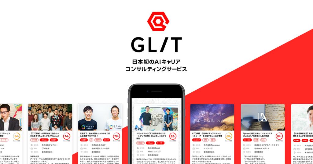 f:id:GLIT:20180701121609p:plain