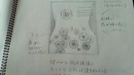 f:id:GLyoshimi:20100126105900j:image