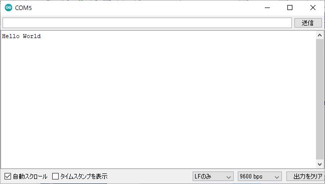f:id:GO-AHEAD:20201222101639p:plain