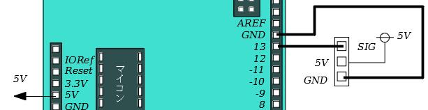 f:id:GO-AHEAD:20201222103051p:plain