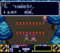 ゴエモン3 Luaで花火の順序表示