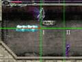 [game]Castlevania: Dawn of Sorrow - Crystal Blocks