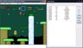 [game]Snes9x New RAM Watch