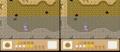 SNES Blend Hi-Res effect on AviSynth