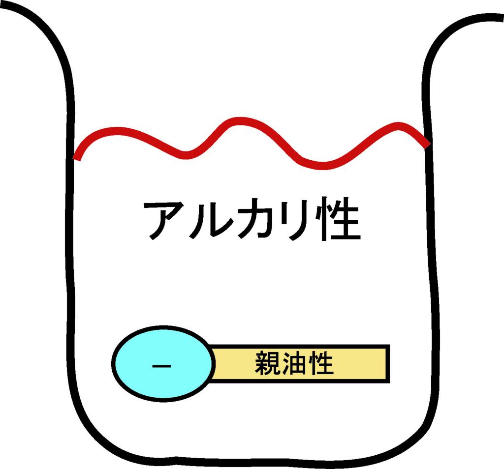 f:id:GOIS:20161110232643j:plain