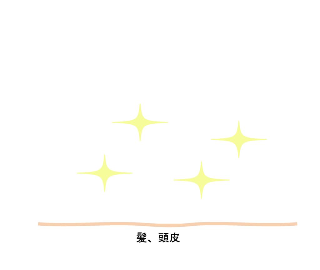 f:id:GOIS:20161117233126j:plain