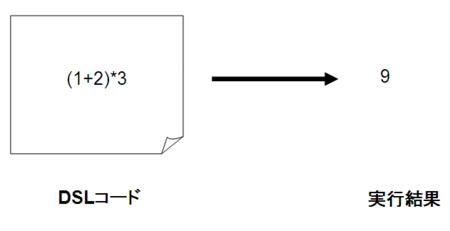 20110101222344