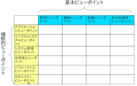 20110303232109