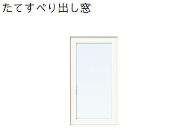 f:id:GOSE:20201126210217p:plain