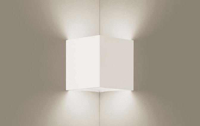 f:id:GOSE:20210116150125p:plain