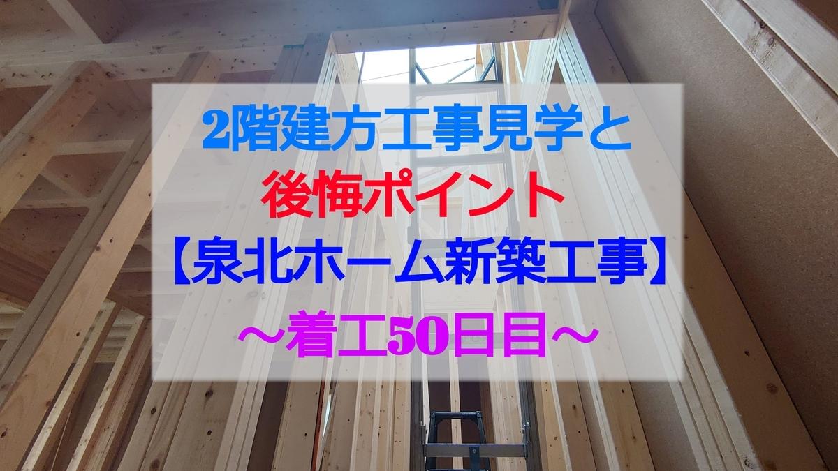 f:id:GOSE:20210423231037j:plain