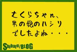 f:id:GOUNN69:20151013204313j:plain