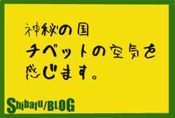 f:id:GOUNN69:20151013211627j:plain