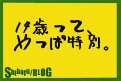 f:id:GOUNN69:20151015011214j:plain