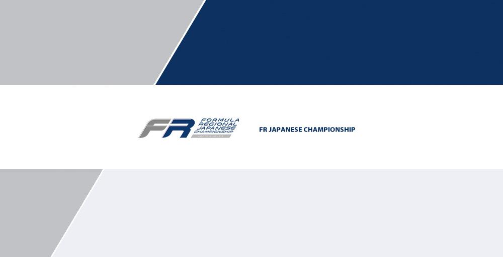 f:id:GP-AtoF:20210304140022j:plain