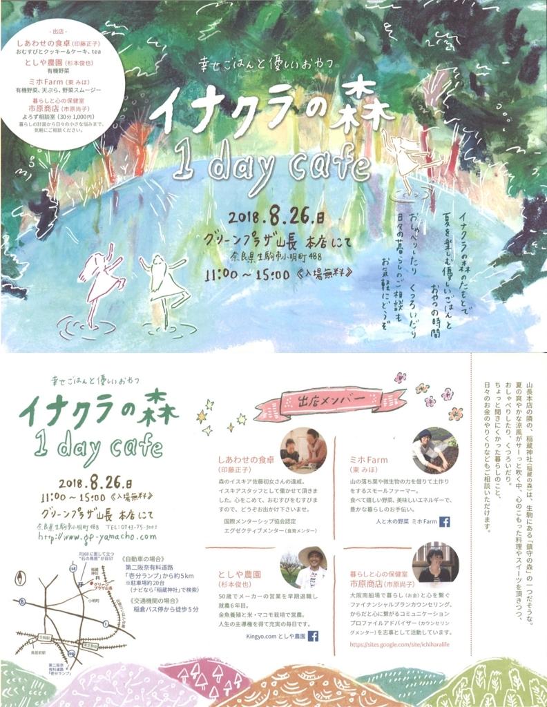 f:id:GP-Yamacho:20180803172217j:plain
