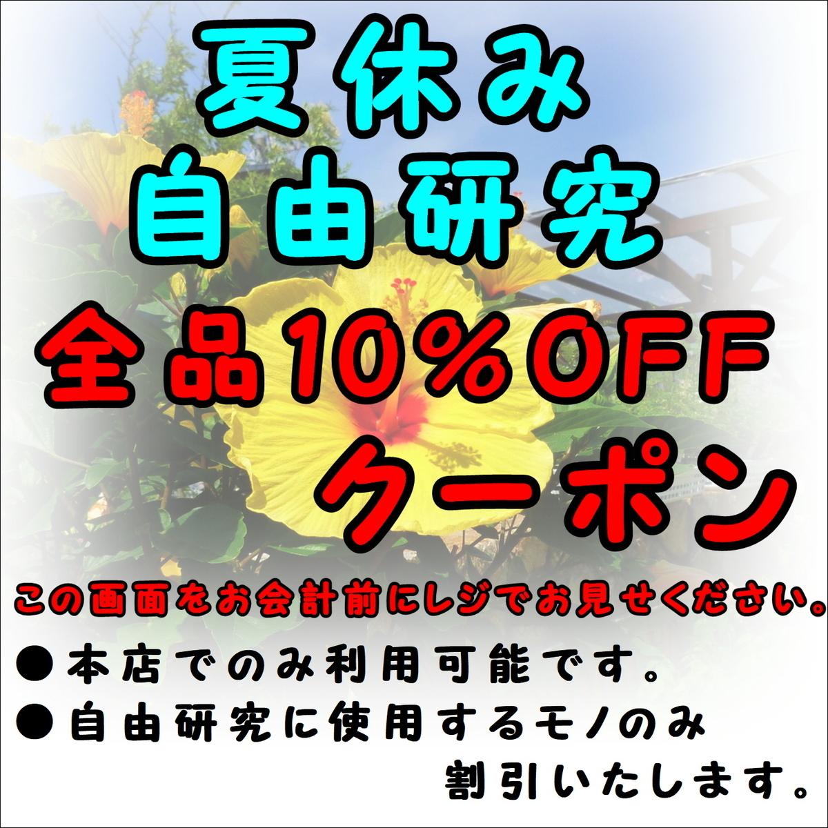 f:id:GP-Yamacho:20190725163513j:plain