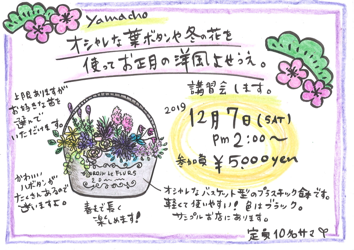 f:id:GP-Yamacho:20191117152557j:plain