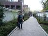 f:id:GRID605:20080405151003j:image