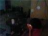 f:id:GRID605:20080622125131j:image
