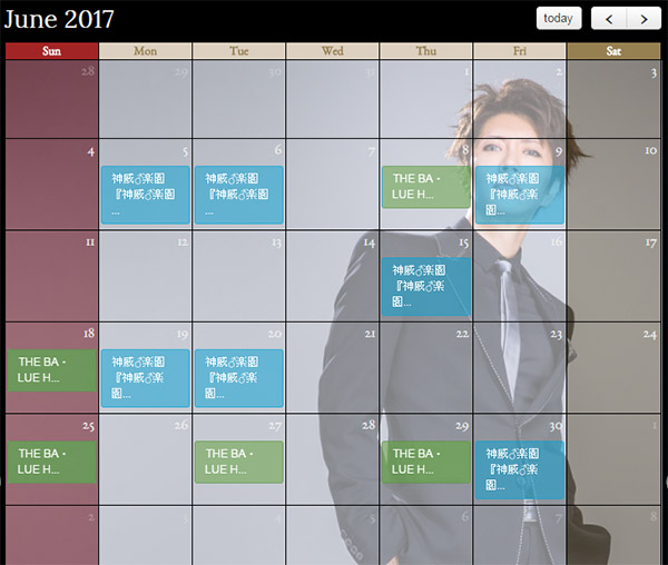 f:id:GROOM:20170523195737j:plain