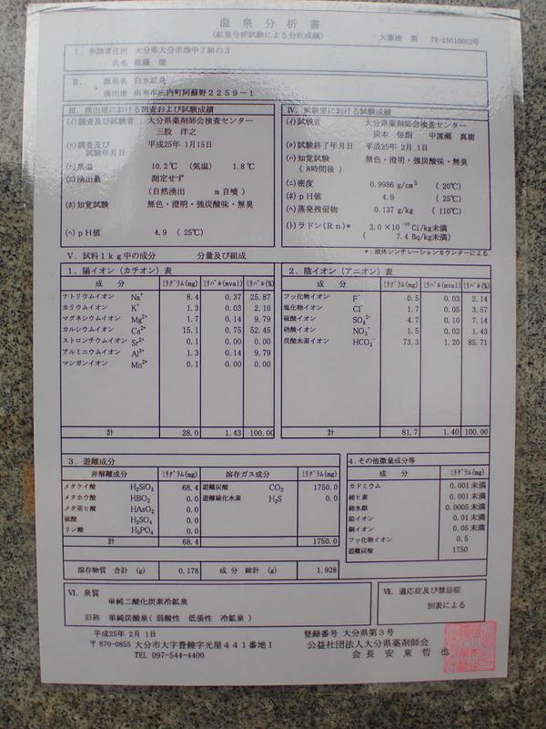 f:id:GSX-R1000:20200304093651j:plain