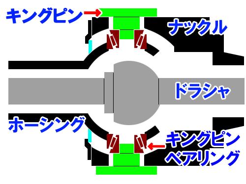 f:id:GSX-R1000:20210827205719j:plain
