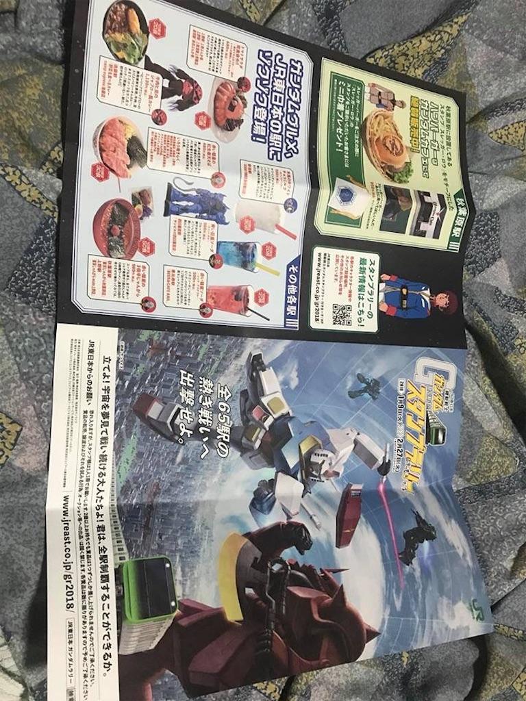 上京の戦い - JapaneseClass.jp