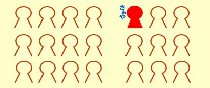 f:id:GYOPI:20130420234902p:image