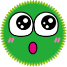 f:id:GYOPI:20170506023727p:plain:right