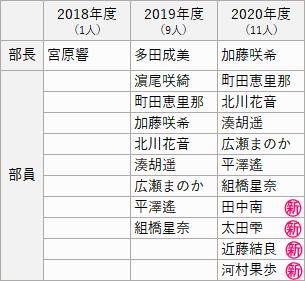 f:id:GYOPI:20200501023027p:plain
