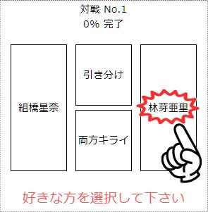 f:id:GYOPI:20200506025237p:plain