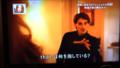 [テレビ、仕事、NHK,ABC,Act]