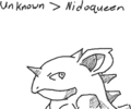 Word Chain Game (Pokemon Edition)