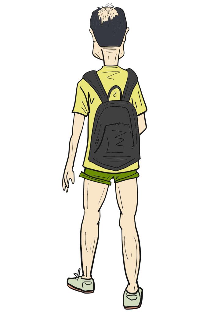 f:id:Gachio:20160909105547j:plain