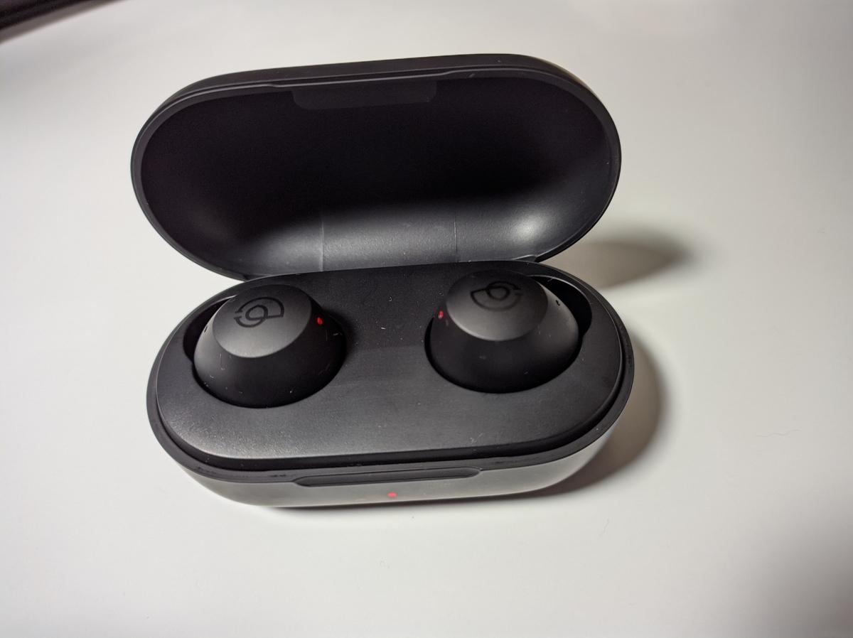 f:id:Gadget-Plane:20201205171647j:plain