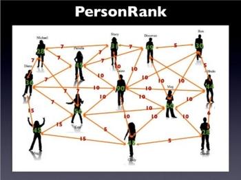 f:id:GaiaX_Social-Media_Lab:20100907113412j:image