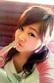 20080420ガキさん.jpg