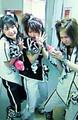 20080405ガキさん.jpg